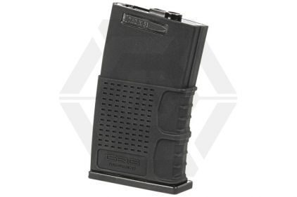 G&G AEG Mag for G2H 308 370rds