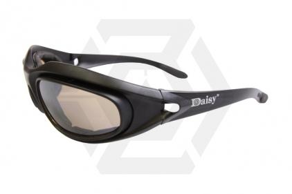 *Clearance* TMC C5 Glasses