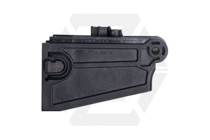 ASG 805 Bren Magwell Conversion Kit to Take M4 Magazines