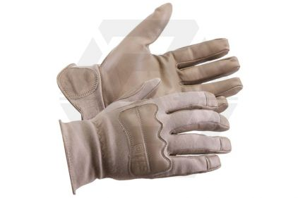 5.11 Tac NFO2 Gloves (Coyote Tan) - Size Extra Large