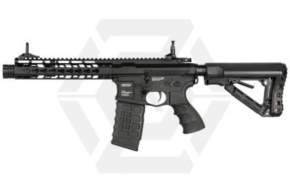 "G&G AEG GC16 Wild Hog 9"" with ETU"