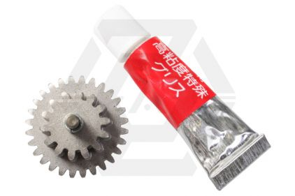 Tokyo Marui Spur Gear for Recoil M4
