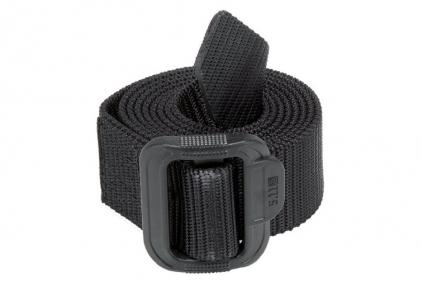 5.11 TDU Belt (Black)