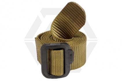 5.11 TDU Belt (Coyote Brown)