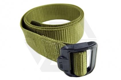 5.11 TDU Belt (TDU Green)