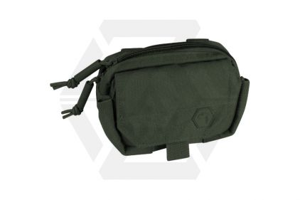 Viper MOLLE Phone/Small Utility Pouch (Olive)