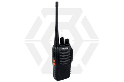 Retevis H-777 Radio