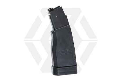 ASG AEG Mag for Scorpion EVO 3 375rds