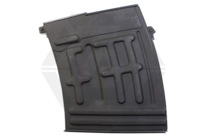 S&T Mag for SVD 60rds