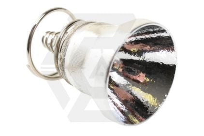 King Arms M3 Spare Bulb © Copyright Zero One Airsoft