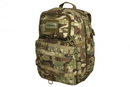 Viper MOLLE Ranger Pack (MultiCam)