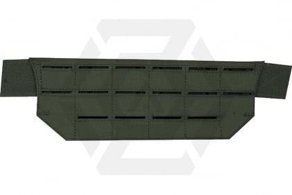 Viper Laser MOLLE Mini Belt Platform (Olive)