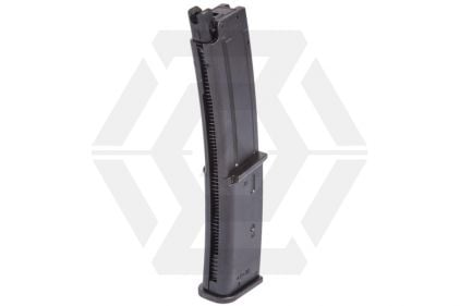 Tokyo Marui GBB Mag for PM7 40rds
