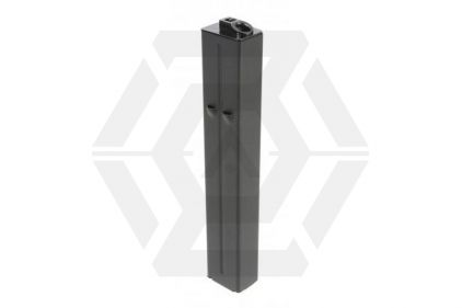 Echo1 AEG Mag for GAT 100rds © Copyright Zero One Airsoft