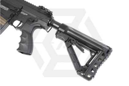 G&G AEG TR16 MBR 308WH with G2 ETU