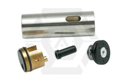 HurricanE N-B Cylinder Set for P90