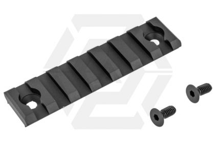 Krytac Short RIS Rail for LVOA