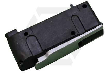S&T Shotgun Mag for M870