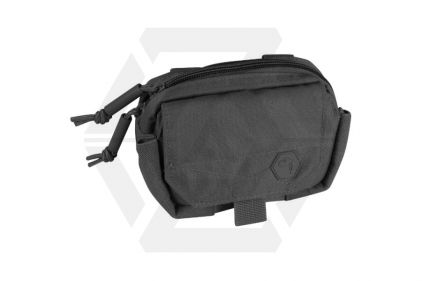 Viper MOLLE Phone/Small Utility Pouch Titanium (Grey) © Copyright Zero One Airsoft