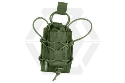 Viper MOLLE Elite Stacker Mag Pouch (Olive)