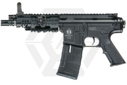ICS AEG CQB Pistol