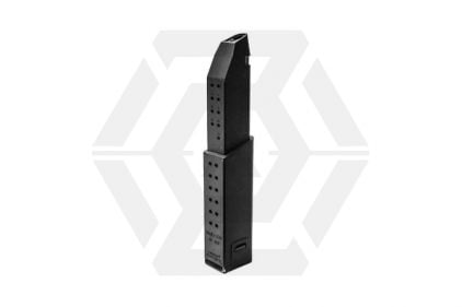 Krytac AEG Mag for KRISS Vector 95rds
