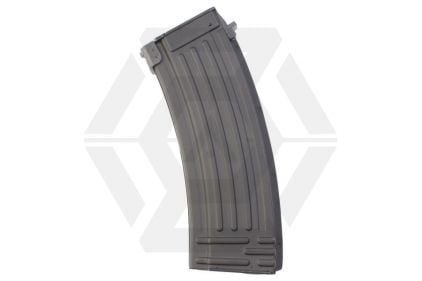*Clearance* APS AEG Mag for AK 500rds (74 Type)
