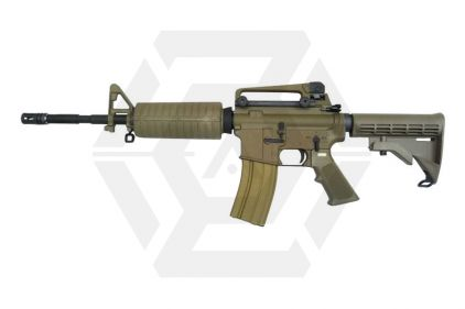 WE GBB M4A1 (Tan)