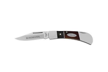 Winchester Folding Pocket Knife