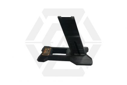SLONG Gun Stand for Glock © Copyright Zero One Airsoft
