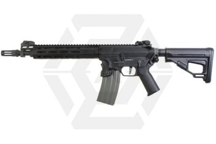 Ares & EMG AEG Sharps Bros Licensed M4 'The Jack' with EFCS