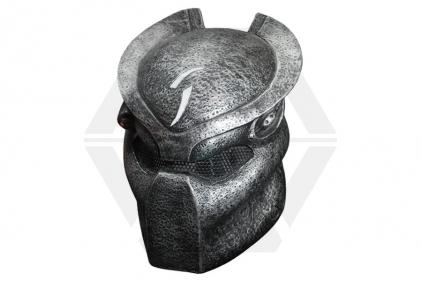 Rlux Custom Scar Airsoft Mask
