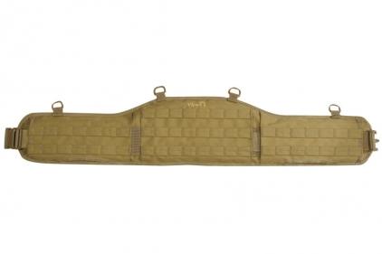 Viper MOLLE Elite Belt Platform (Coyote Tan)