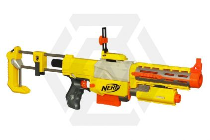 Nerf N-Strike Recon CS-6