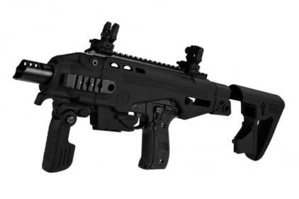 CAA RONI P226 (Black)