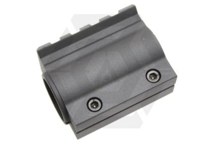 PDI Barrel Mount Block for M16 & M4