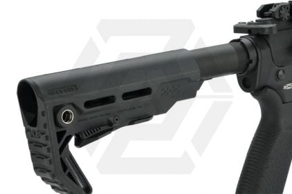 G&P AEG THR-002 Thor Rapid Electric Gun