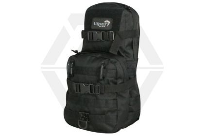 Viper One Day MOLLE Pack (Black)