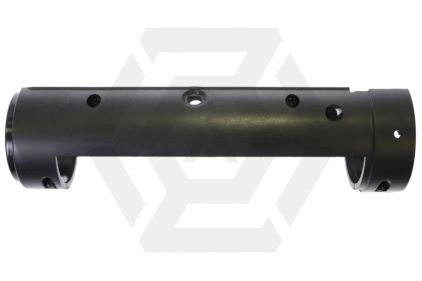 ICS Handguard Holder for PM5 SD Series