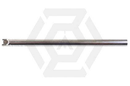 RA-TECH GBB Inner Barrel 6.01mm x 138mm