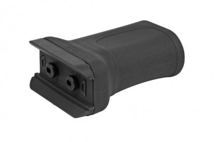 G&G KeyMod Forward Grip for Warthog Series (Black)