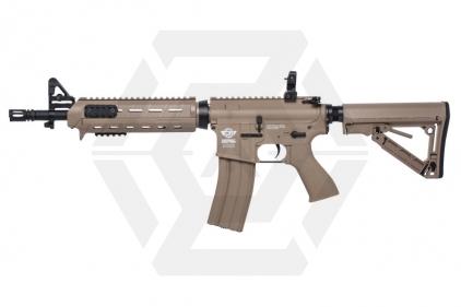G&G Combat Machine AEG CM16 MOD0 DST (Tan)