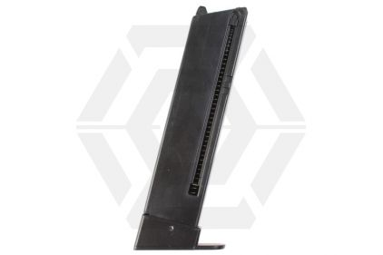 3P SPR Pistol Magazine for 1911