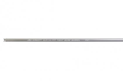 JBU Ultra Accuracy FFF GBB Inner Barrel 6.01mm x 363mm