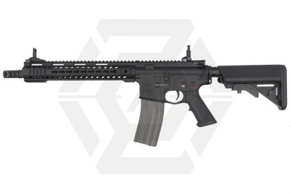 "G&G AEG GC16 MPW 12"" with ETU"