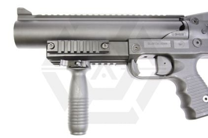 Ares Stand Alone Grenade Launcher (Black)