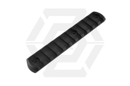 NCS 11 Slot RIS Rail for KeyMod
