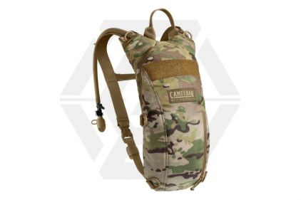 CamelBak Thermobak with 3L Hydration Bladder (MultiCam)