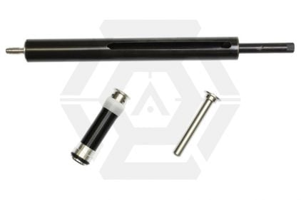 PDI Palsonite Cylinder HD Complete Set for Marui L96 © Copyright Zero One Airsoft