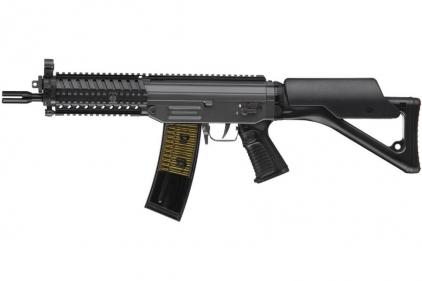 ICS AEG SIG 552 MRS (Black)